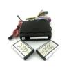 Kép 1/4 - SMP V09 24V - Központizár vezérlő