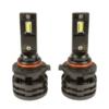 Kép 1/4 - SMP HIR2 9012 6500K set - LED szett