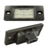 Kép 1/5 - PLP VW.PO - LED Rendszámvilágítás