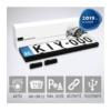 product_ky_d2u2ap_v5_2019_web-600x600