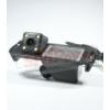 Kép 1/3 - SMP RK8130 - Tolatókamera