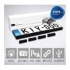 product_ky_d4u2ap_v5_2019_web-600x600