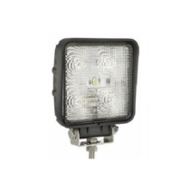 SMP 15W FN - Off Road lámpa