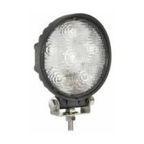 SMP 18W FK - Off Road lámpa