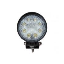SMP 24W SK - Off Road lámpa