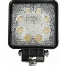 SMP 24W SN - Off Road lámpa