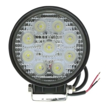 SMP 27W SK - Off Road lámpa