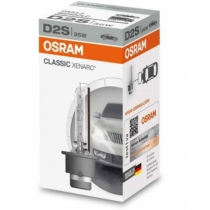 OSRAM CX D2S 4150K 12V - Xenon izzó