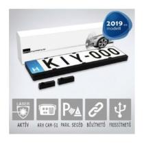 KIYO D Ultimate AP 2