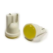 Exod T10 COB W - LED dióda