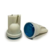 Exod T10 COB B - LED dióda