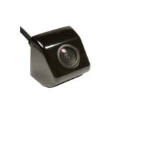 SMP CAM-014 - Tolatókamera