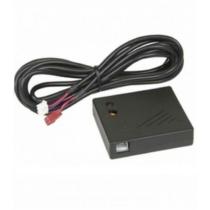 SMP Z05 - Mikrohullámú érzékelő