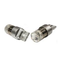 Exod 1704N2 7443 - Can-bus LED