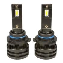 SMP HB4 6500K set - LED szett