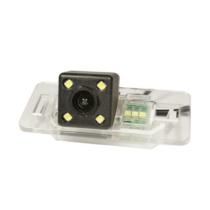 SMP RK8020 - Tolatókamera