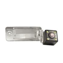 SMP RK8036B - Tolatókamera