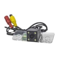 SMP RK8062 - Tolatókamera