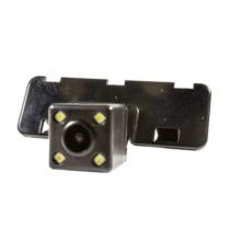 SMP RK8081 - Tolatókamera
