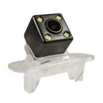 SMP RK8105 - Tolatókamera