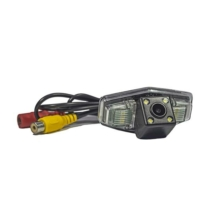 SMP RK8145 - Tolatókamera