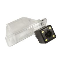 SMP RK8165 - Tolatókamera
