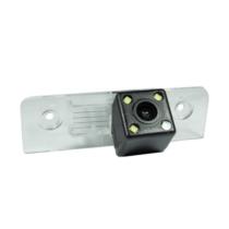 SMP RK8173 - Tolatókamera