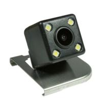 SMP RK8176 - Tolatókamera