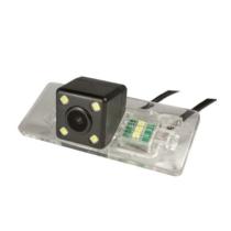SMP RK8202 - Tolatókamera