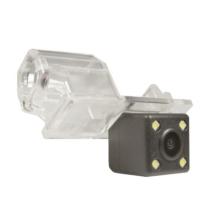 SMP RK8256 - Tolatókamera