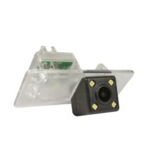 SMP RK8262 - Tolatókamera