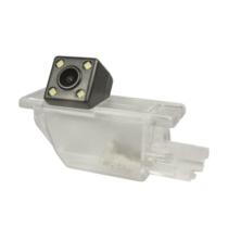 SMP RK8283 - Tolatókamera