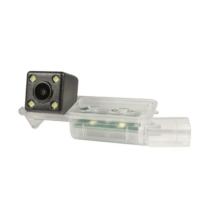 SMP RK8288 - Tolatókamera