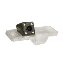SMP RK8296 - Tolatókamera