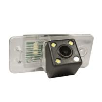 SMP RK8322 - Tolatókamera