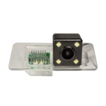 SMP RK8325 - Tolatókamera