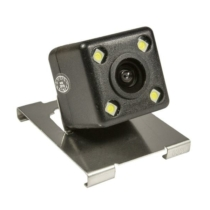 SMP RK8369 - Tolatókamera