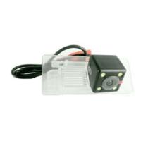 SMP RK8277 - Tolatókamera