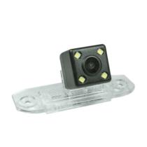 SMP RK8177 - Tolatókamera