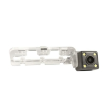 SMP RK8098 - Tolatókamera
