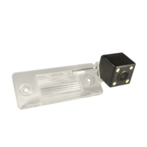 SMP RK8229 - Tolatókamera