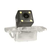 SMP RK8191 - Tolatókamera