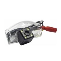 SMP RK8153 - Tolatókamera