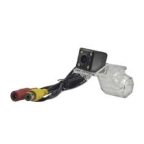 SMP RK8245 - Tolatókamera