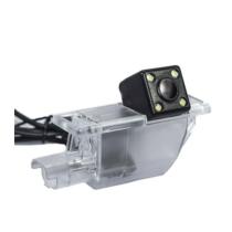SMP RK8355 - Tolatókamera