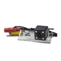 SMP RK8379- Tolatókamera