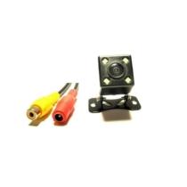 SMP CAM-013 - Tolatókamera
