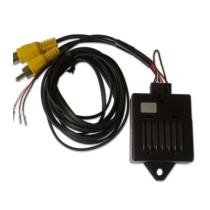 SMP VID - Laserline VID kijelző