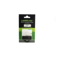 SMP EPSKEY - Laserline kulcs felhasználó számára