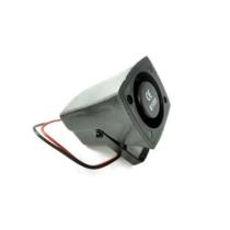 SMP TH12V - Tolatás hangjelző